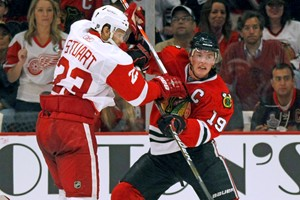 Sizing up the NHL, conference by conference . . .