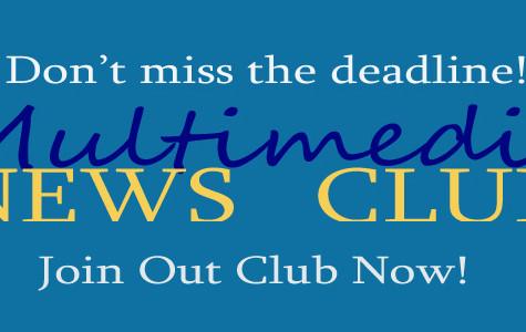 Achona launches new Multimedia News Club