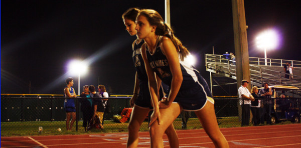 Academy+girls+win+first+track+meet+of+season+against+Spoto