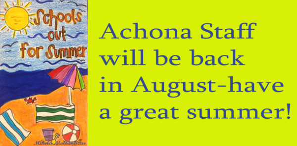 Achona%27s+off+for+Summer%21