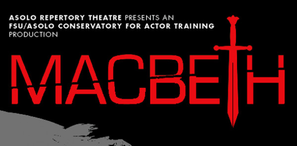 Academy+students+give+thumbs+up+to+Asolo+production+of+%27Macbeth%27+at+AHN