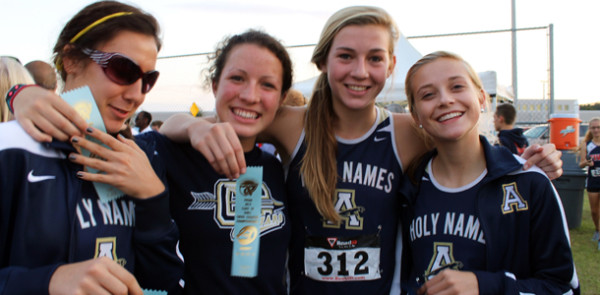 Cross+Country+places+third+at+Districts+and+Regionals%2C+advances+to+States