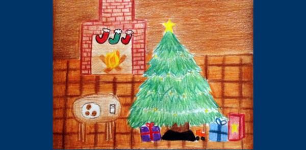 Christmas+Memories