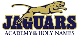 2013 High School Softball Roster
