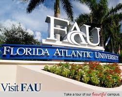 FAU Campus Day clinches college decisions for two seniors