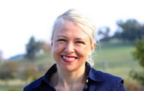 Safety and technology expert, Katie Koestner, sparks conversation about social media