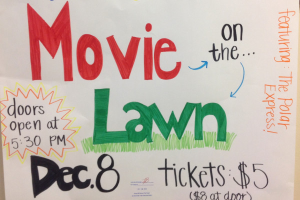 Movie+on+the+Lawn+