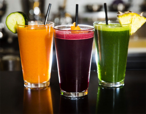Delicious+juices+to+help+maintain+a+healthy+diet+and+flush+out+unwanted+toxins