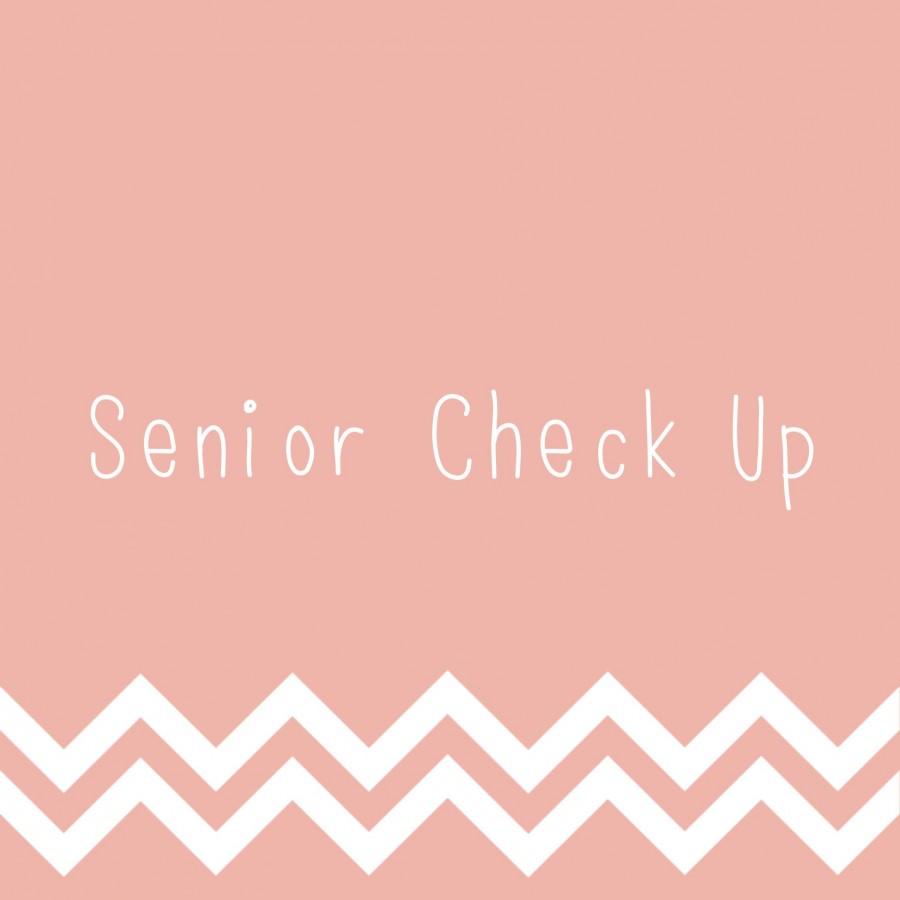 seniorcheckup