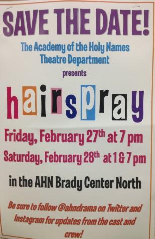 Hairspray: Behind the Scenes