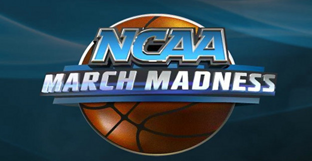 March Madness has begun!