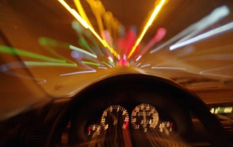 Drinking and driving can lead to serious consequences: physically and financially!