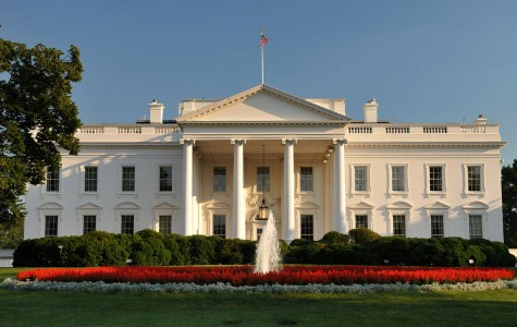 2016 Presidential Election: The candidates thus far