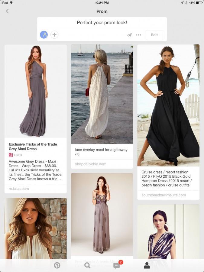 Pinterest+is+full+of+prom+ideas%21+