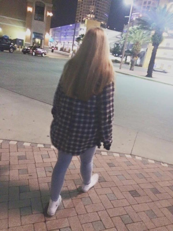 """"""" I love wearing flannels during the cold because it is the only time of the year where I won't die of heat."""" -Pia Roca"""