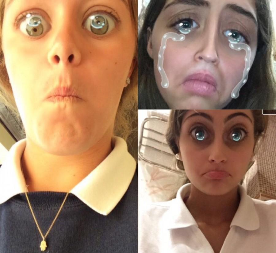 Credit%3A+Lindsay+Boos%2C+Gabby+Acardi%2C+Carolina+Oliva