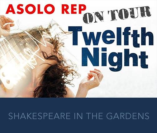 Asolo theatre brings a modern-day adaptation of