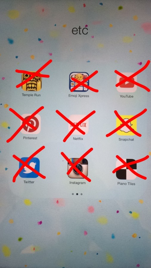 The+best+way+to+stop+getting+distracted+by+apps+is+to+delete+them.%0A