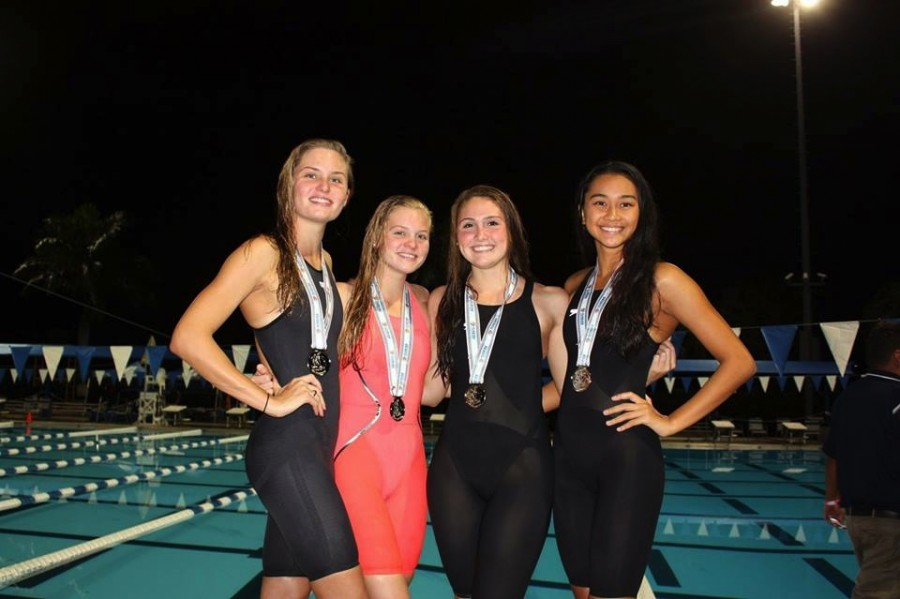 %22Placing+in+states+in+my+senior+year+was+an+incredible+feeling%2C+but+it+made+it+even+better+placing+at+states+with+my+sister+Bella.%22++States+Senior+Olivia+Kirkpatrick.+Credit%3A+Olivia+Kirkpatrick+