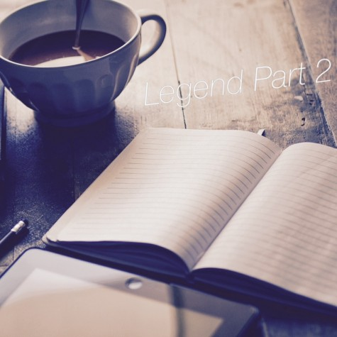 Credits: Pixabay  Edited by: Gracie Hancock