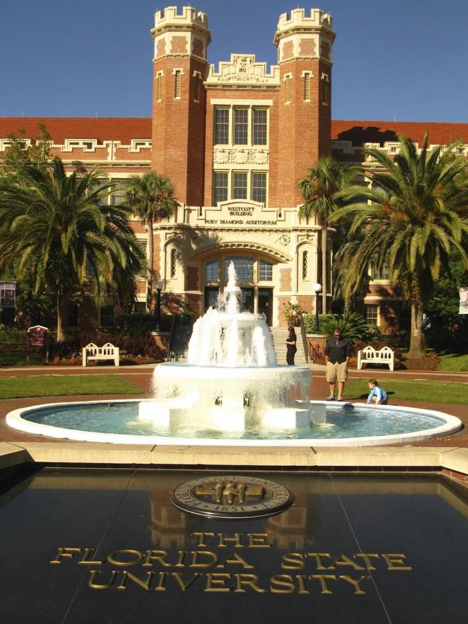 Tomorrow, December 9, is the Florida State University decision release day. Find out what to do if you get deferred tomorrow!