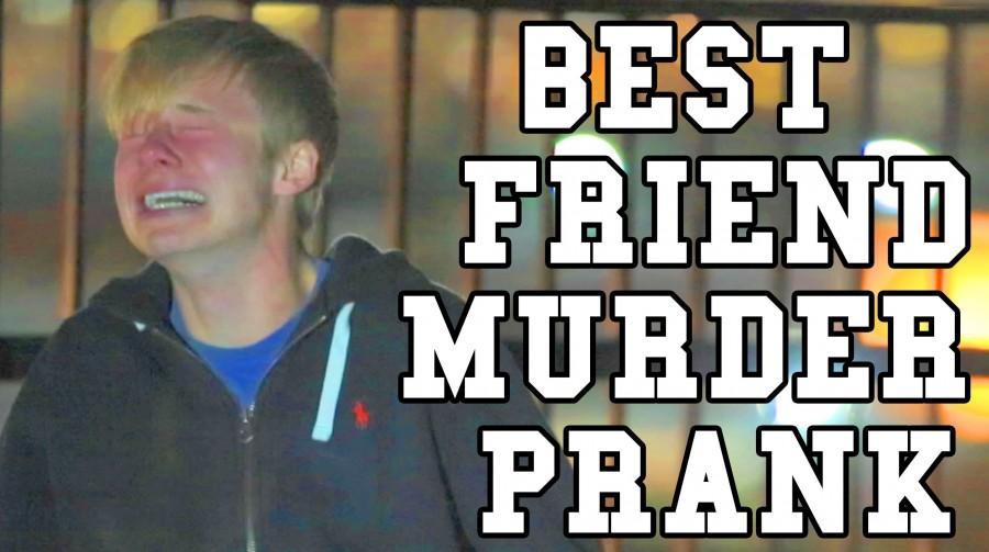Credit%3A+Sam+Pepper.+Screenshot+of+Sam+Pepper%27s+%22Best+Friend+Murder+Prank%22+