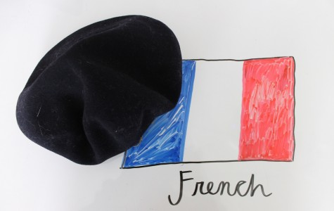 (Credit: Keri Kelly/Achona Online) French club President Jade Muerer reflects,