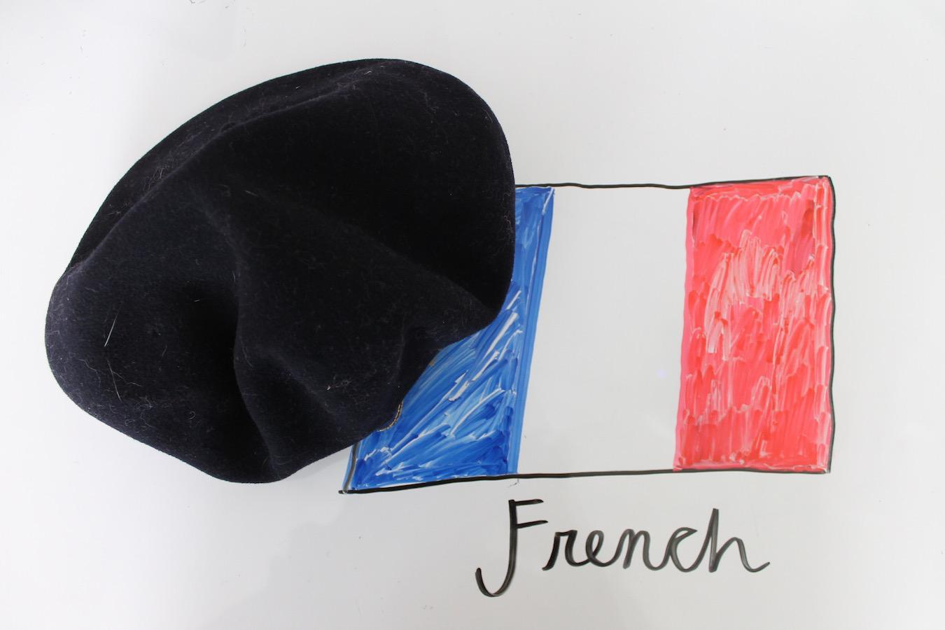 (Credit: Keri Kelly/Achona Online) French club President Jade Muerer reflects,