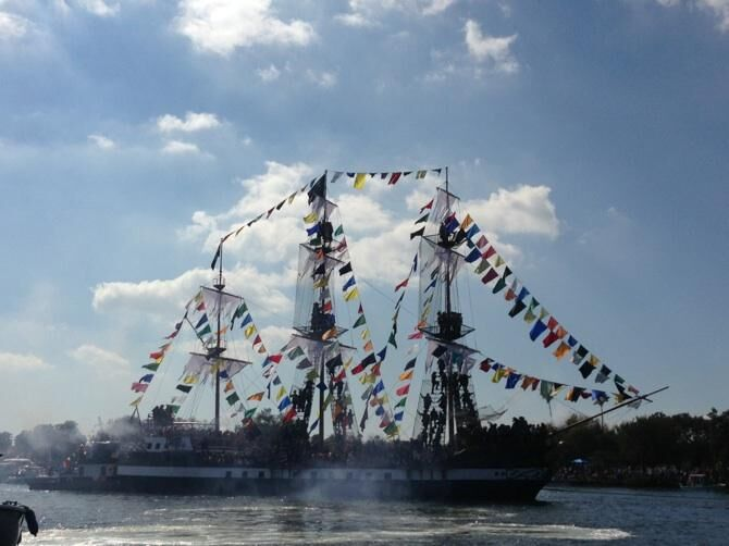 %0AThe+day+begins+with+the+Invasion+of+the+Pirates+which+involves+a+parade+of+boats+trolling+through+the+bay+as+the+main+ship+see+in+the+photo+leads.
