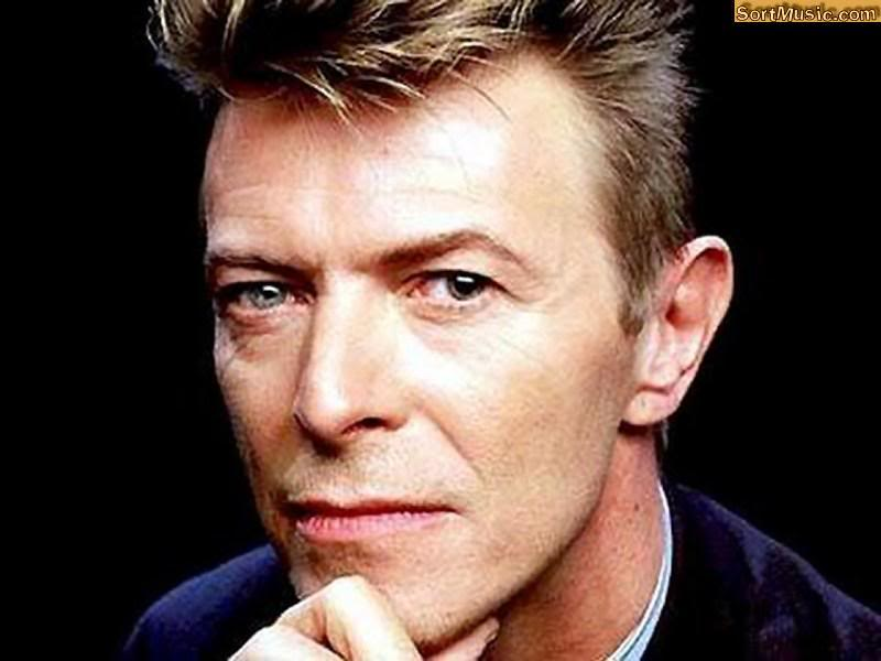 http://media.photobucket.com/user/Snapelove14/media/David%20Bowie/80wkh_wuco.jpg.html?filters[term]=david%20bowie&filters[primary]=images&filters[secondary]=videos&sort=1&o=21