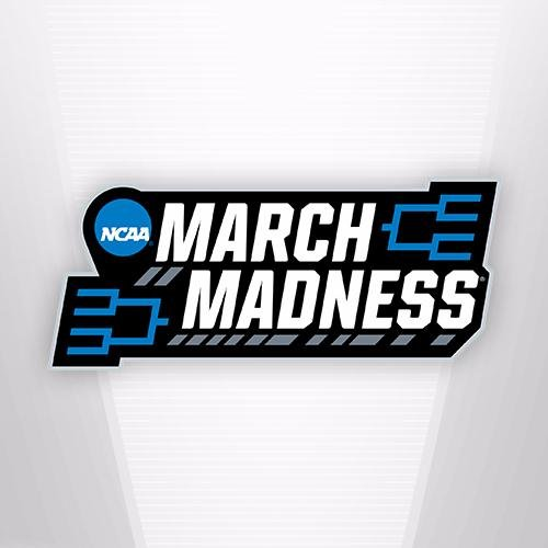More Than 60 Million Americans Fill Out NCAA Brackets