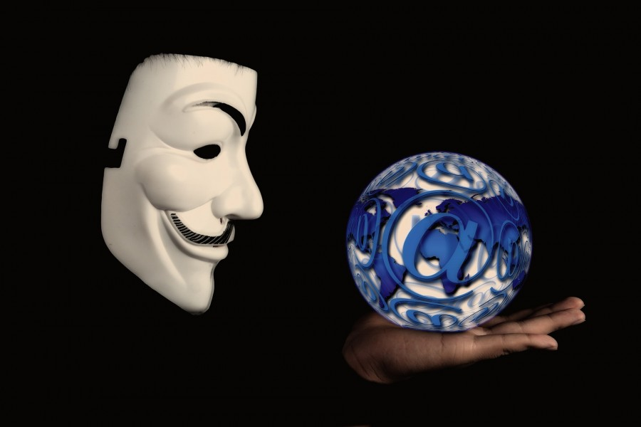 Hacker+called+%22Anonymous%22+claims+to+have+leaked+Donald+Trump%27s+personal+information