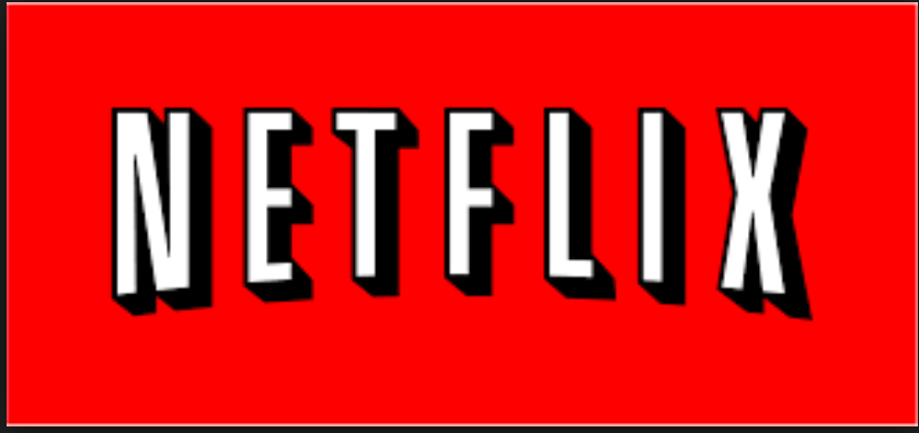 Netflix is a huge trend here at Academy; its variety of movies and shows have the perfect selection for everyone.
