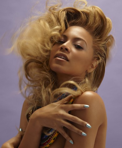 Beyoncé Knowles was born in Houston, Texas on September 4, 1981. As a solo artist, she has sold over 16 million albums in the U.S. and over 100 million records worldwide!