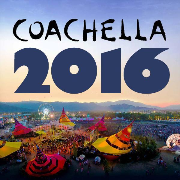 Coachella took place April 15-17 & April 22-24. Credit: Coachella.com