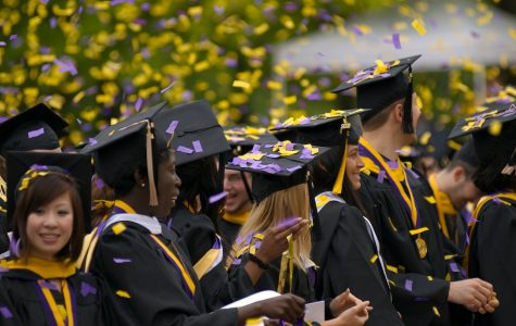 Graduation is just around the corner which also means its crunch time for gift buying.