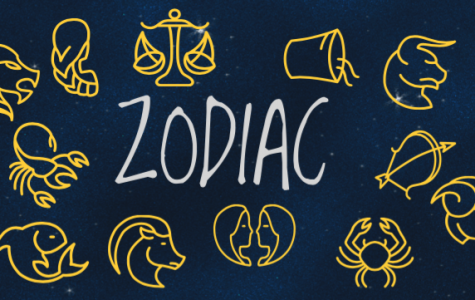What's Your Summer Horoscope?