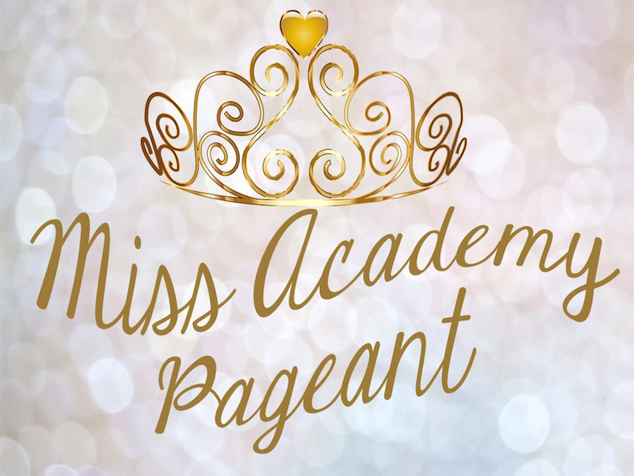 Welcome+to+the+first+annual+Miss+Academy+pageant%21+Credit%3A+Grace+Neal%2FAchona+Online