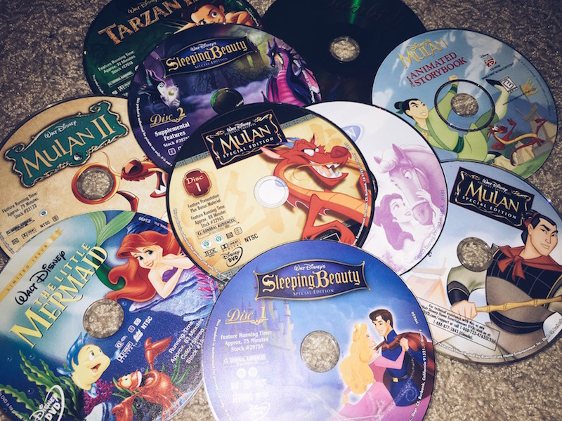 Mulan+is+as+old+as+high+school+seniors+having+premiered+in+1998+Credit%3A+Grace+Neal%2FAchona+Online