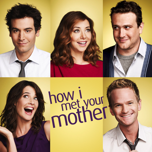 How I Met Your Mother was a popular CBS sitcom that ended in 2014 and lasted for nine seasons. Photo Credit: Quentin Meulepas/flickr