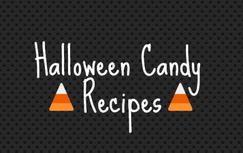 Easy recipes to make eating leftover Halloween ten times better!