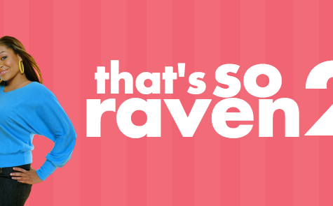 One spin off has already been made from That's So Raven. It starred Kyle Massey, who played Raven's little brother, and was called