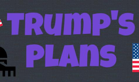 Trump's wife, Melania Trump, and his children, Ivanka Trump, Tiffany Trump, Eric Trump, and Donald Trump Jr. all spoke during the interview.