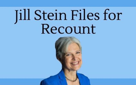 Jill Stein, who has been the Green Party's nominee within both the 2012 and 2016 elections, has had a long career in not only politics, but also medicine.