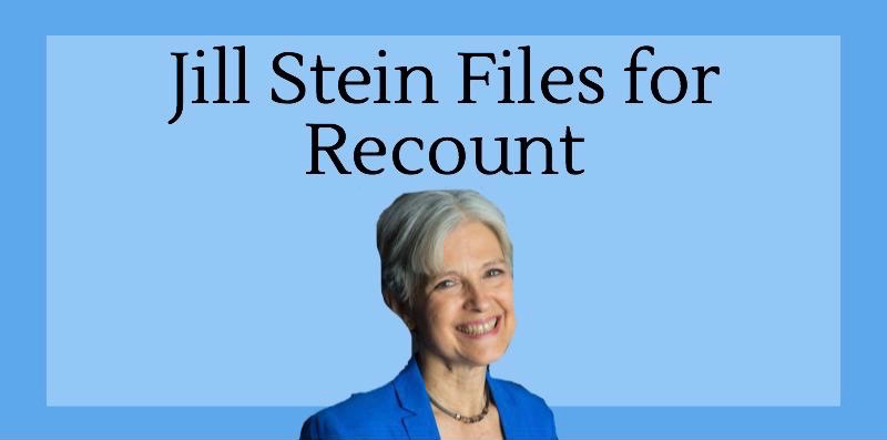 Jill+Stein%2C+who+has+been+the+Green+Partys+nominee+within+both+the+2012+and+2016+elections%2C+has+had+a+long+career+in+not+only+politics%2C+but+also+medicine.+