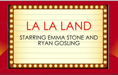Credit: Valerie White/Achona Online. La La Land currently has a box office profit of 68.2 million.