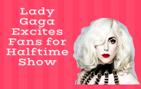 Lady Gaga refers to her fanbase as the