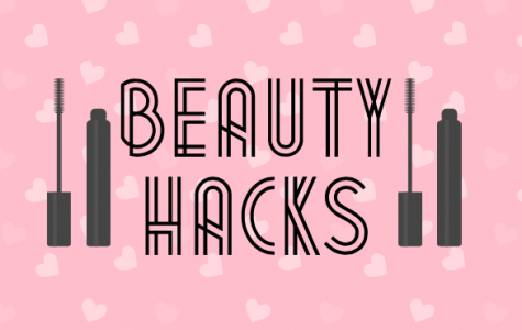 Eight beauty hacks to keep your skin #FLAWLESS Credit: Olivia Fernandez/Achona Online