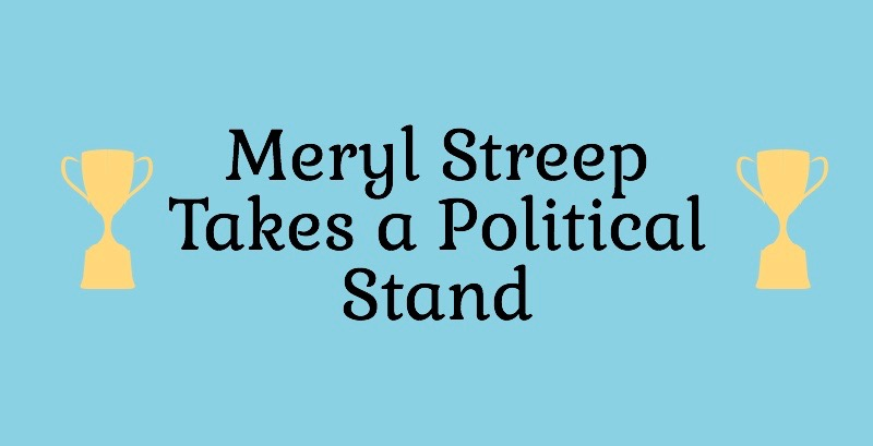 Meryl Streep is a well-known actress who played a role in films such as The Devil Wears Prada and Mamma Mia!