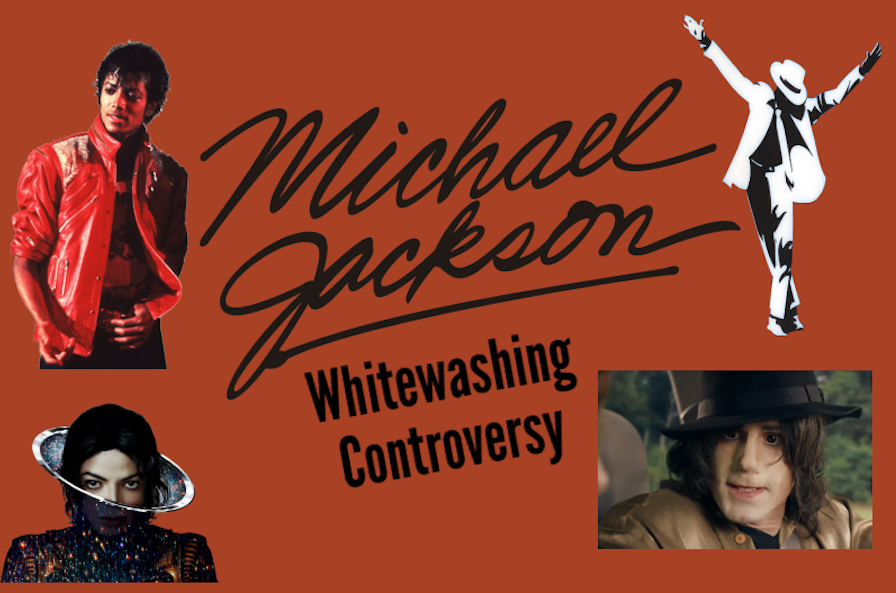 Urban Myths, a UK television show, casted Joseph Fiennes to portray an imaginative story about Michael Jackson. The mini-series also includes episodes featuring famous figures including Hitler's childhood friend and Bob Dylan meeting a fan.